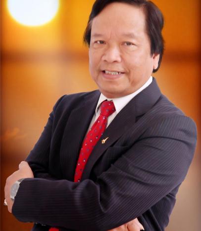 NSƯT Thanh Vinh