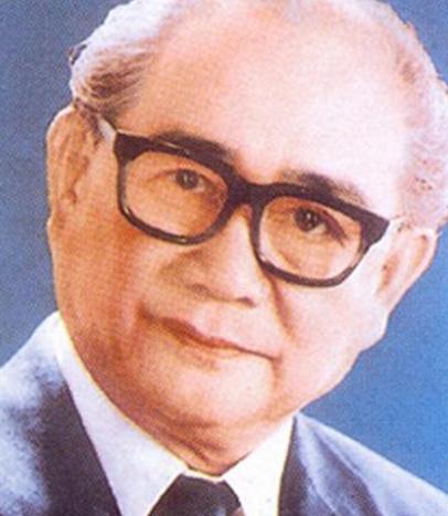 Giáo sư, viện sĩ, nhạc sĩ Lưu Hữu Phước